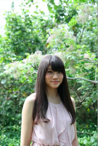 Huiying Ma