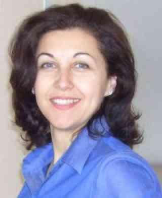 Ana Colakovic