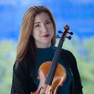 Emma McAllister
