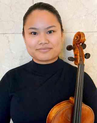 Katja Yeager