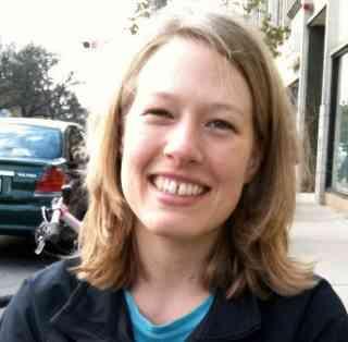 Maija Teigen-Johnson