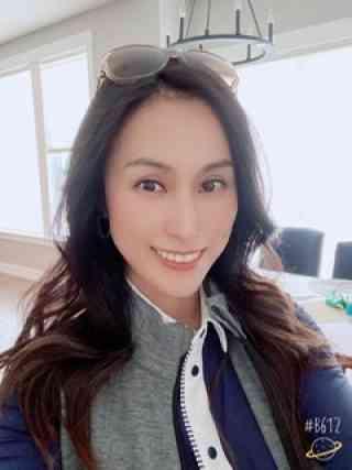 Youngshin Yi
