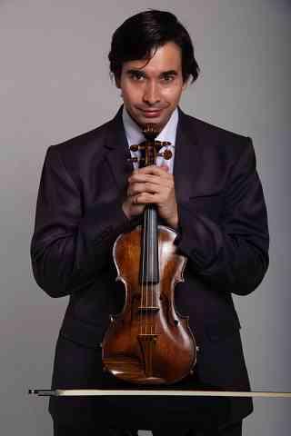 Leonardo Vieira Feichas