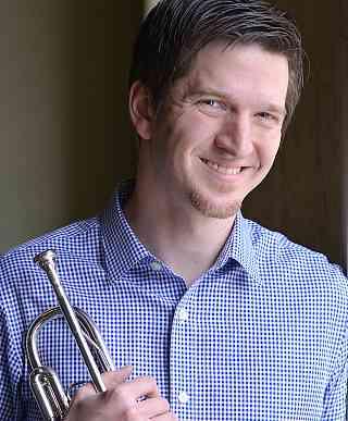 Fred Sienkiewicz
