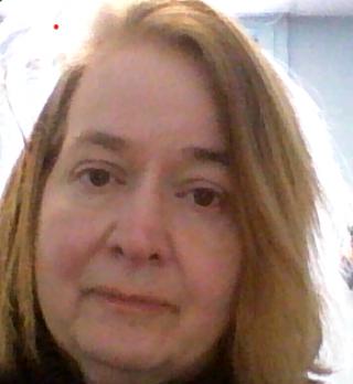 Ellen Zimmerli