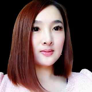 Yuki Liao