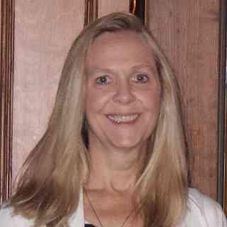 Jane Brager