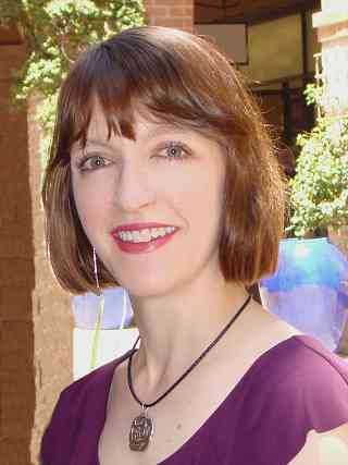 Deena Reedy