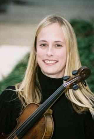 Alison Stanford Mueller