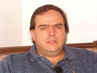 Jose Crespo
