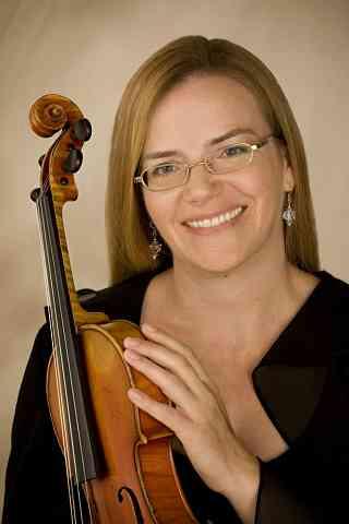 Nancy Coade Eldridge