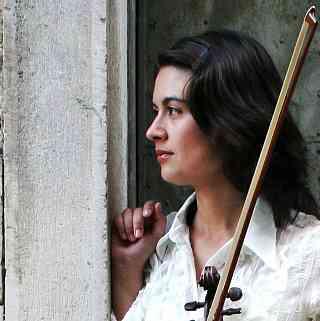Teresa Fiorenza Mirakian