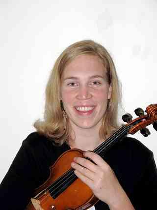 Leslie Hamel