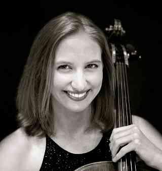 Adrianna O'Brien