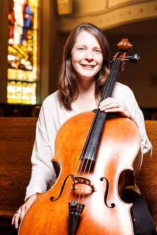 Jill Wright Crist