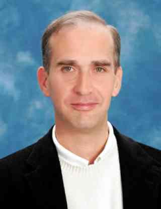 Gabriel Pliego