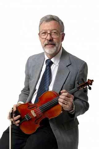 Ken Giles