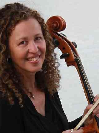 Beth Goldstein-McKee