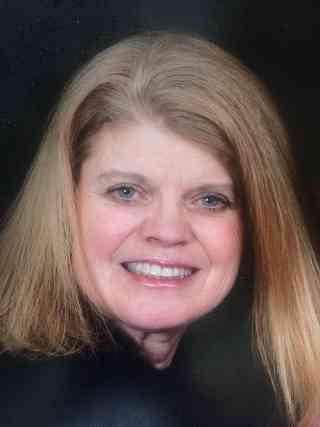 Patricia Schaefer Pavlack