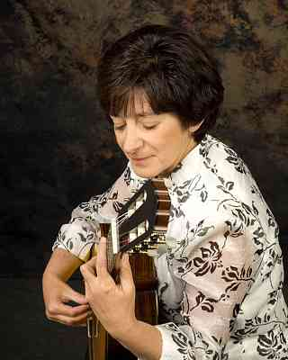Joanne Castellani