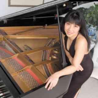 Yoko Sawai
