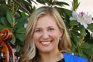Emily Graff-Uhlman