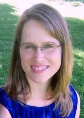 Jenny Iorga