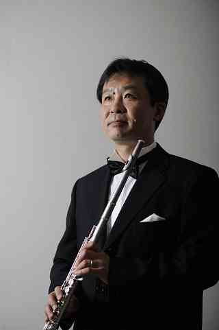 Takeaki Miyamae