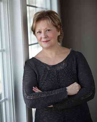 Lynn McCall