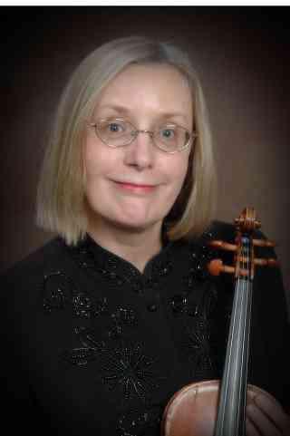 Mary Illback