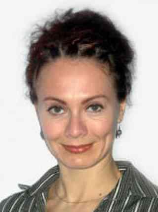 Angela Stanciauskas
