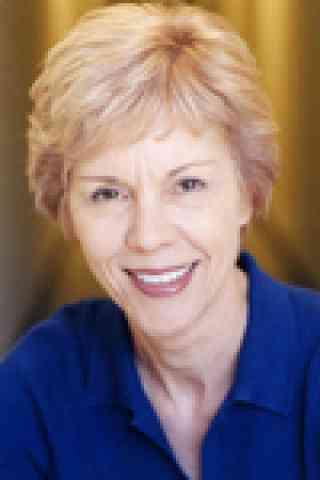 Joanne Shannon