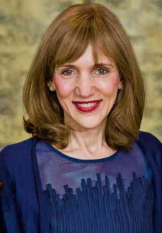 Dana Pielet