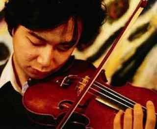 Chun-Yu Chen