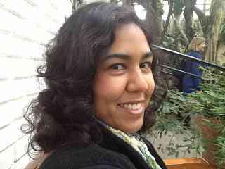 Kimberly Galva