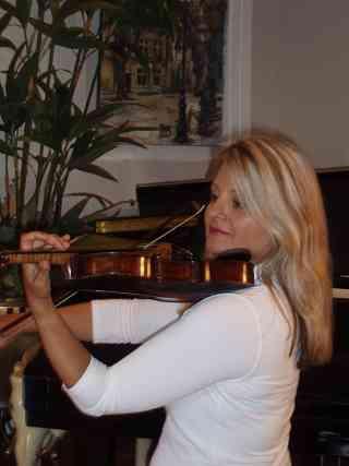 Monique Nardone