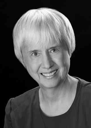 Sally Potosky