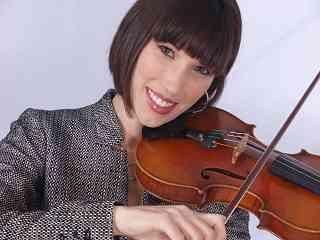 Sarah Cecilio (Wedgewood)