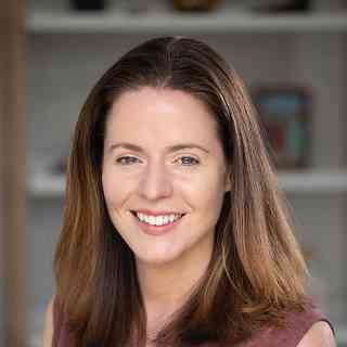 Erin Archer