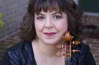 Stephanie Flack