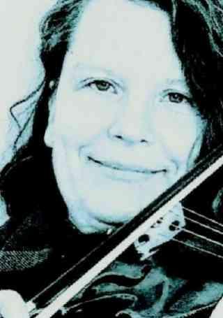 Marla Winters