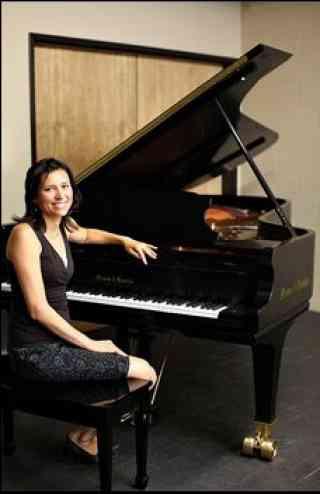 Lisa Siebelink