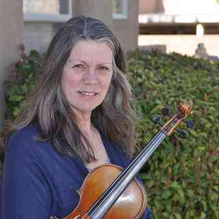 Jane Soyka