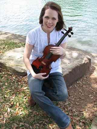 Amy Mathis