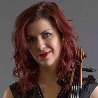 Nicole Myers