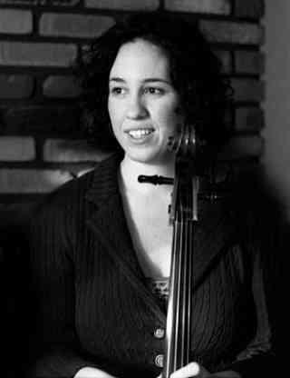 Katherine D'Angelo