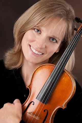 Theresa Anne McEvoy Phillips