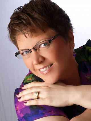 Cindy Malmin