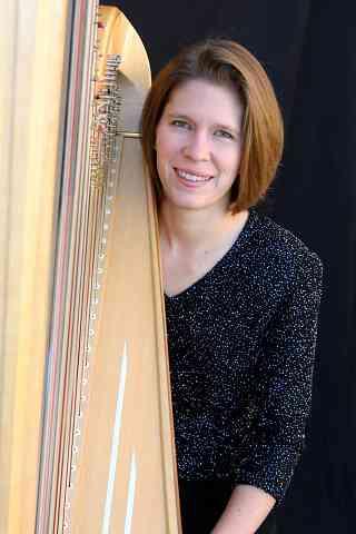 Tara Ogden-Skouson