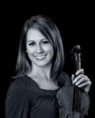 Rachel Talbott Parker